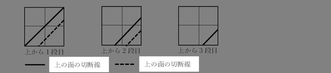 2018_gouhi_sansu3
